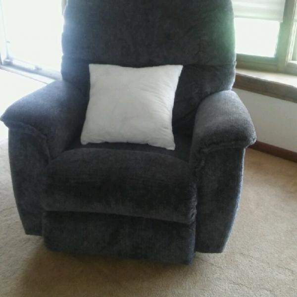 Photo of Lazy Boy Chair