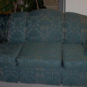 Photo of Sofa-bed