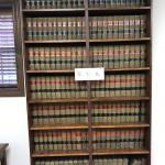 Palatine/Inverness Law Firm Furniture Sale
