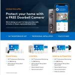 Free Home Automation System