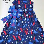 Dot Dot Smile Children's Clothing