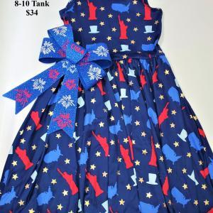 Photo of Dot Dot Smile Children's Clothing