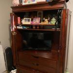 Ardmore-Dresser