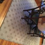 Stanton 8x10 rug