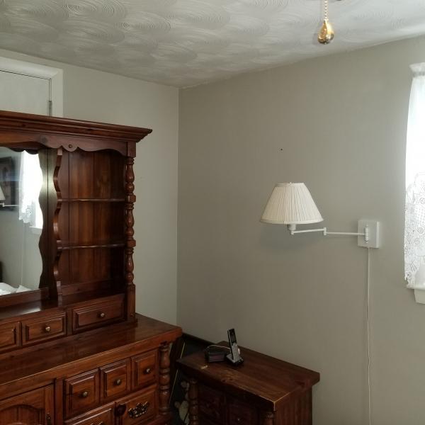 Photo of Bedroom furniture