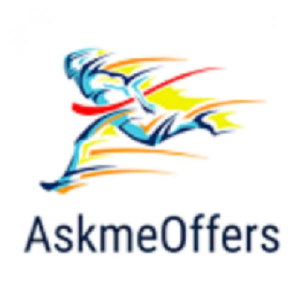 Photo of Klook Promo Codes & Offers with Askmeoffers
