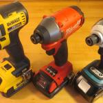 Power Tools, welding tools, construction