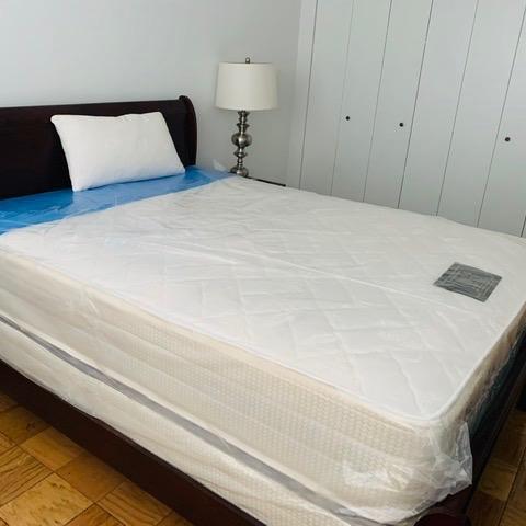Photo of NEW 6pc Bedroom Set