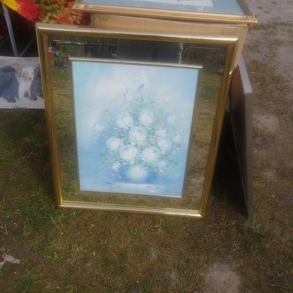 Photo of Social distance yard sale msy 23 24