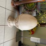 Lucky Egg Statue