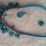 Carol's Jewelry