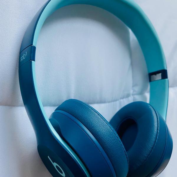 Photo of Beats Solo3 Wireless