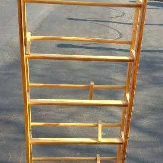 Photo of CD / DVD Rack