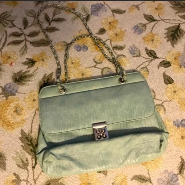 Photo of Womens Purses and Wallets-Please text Chelsea @508-816-9465 for availability