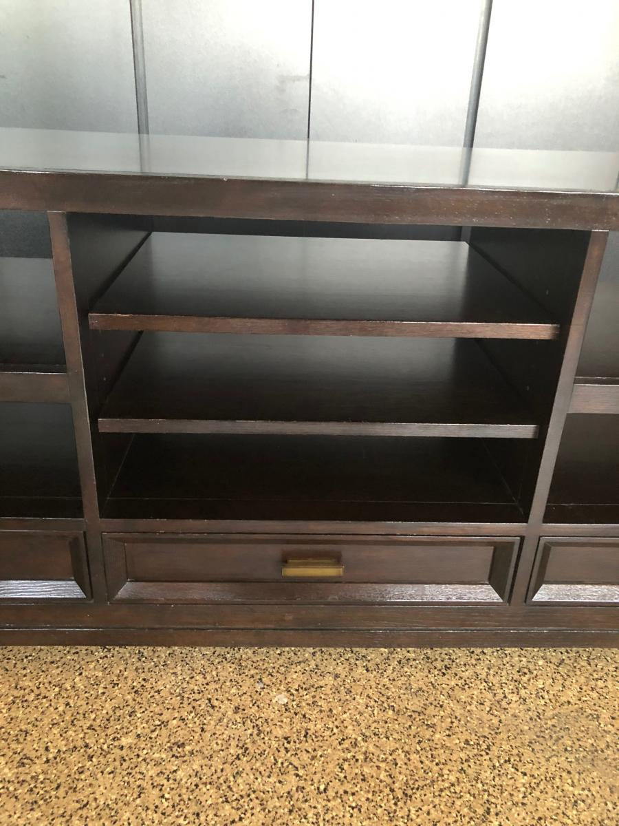 Photo 2 of TV Stand / Console - NEW CONDITION