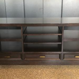 Photo of TV Stand / Console - NEW CONDITION