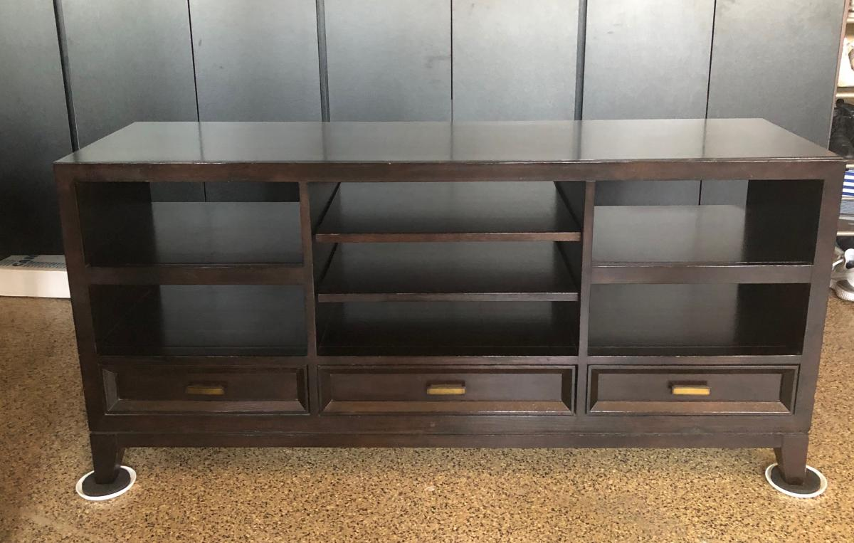 Photo 1 of TV Stand / Console - NEW CONDITION
