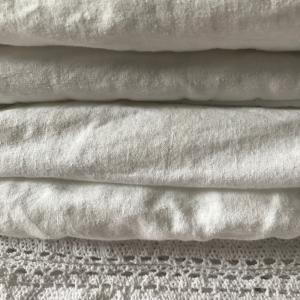 Photo of Comforter