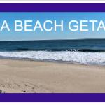 During June enter to win a 3 day/2 night weekend in Bethany, Beach DE.