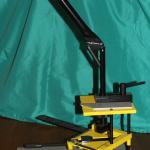 Logan F300-2 Picture Framing Pro Joiner