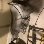1958-1982 corvette parts
