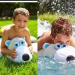 Pools & toys