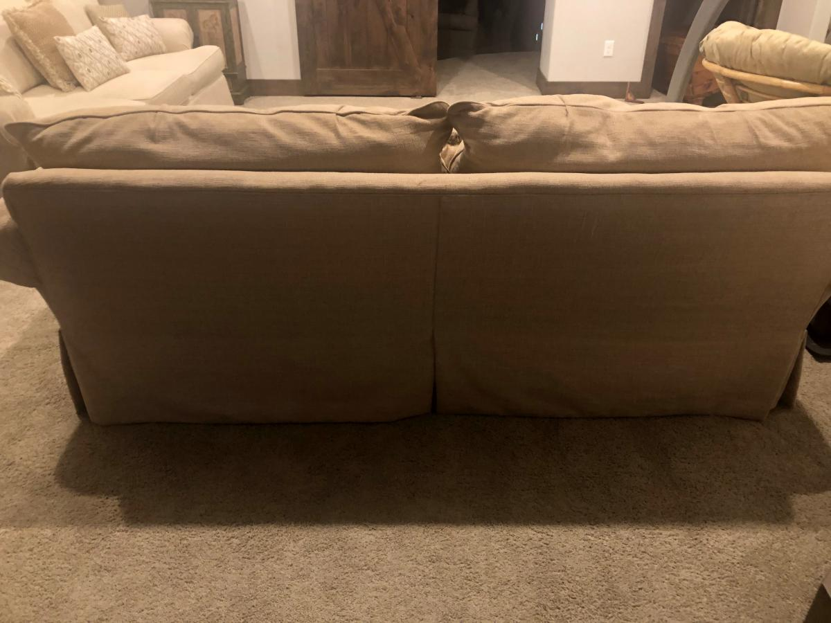 Photo 3 of Sofa for sale