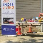 Garage Sale items to benefit Autism nonprofit