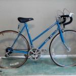 Schwinn Traveler 10 speed  BIKE
