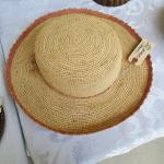 Vintage Callanan hat