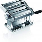 Marcato Design Atlas 150 Pasta Machine - Silver