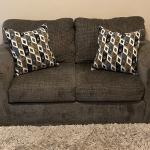 Used Loveseat for Sale!!!!