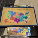 2 50 states quarter collections