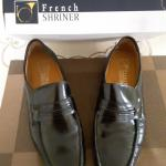 Men's Shoes. Size 13M