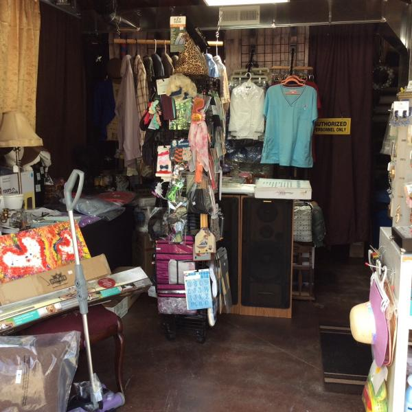 Photo of Nestled Feathers Retail Outlet