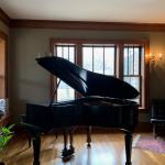 Braumbach Piano
