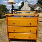 sturdy dresser