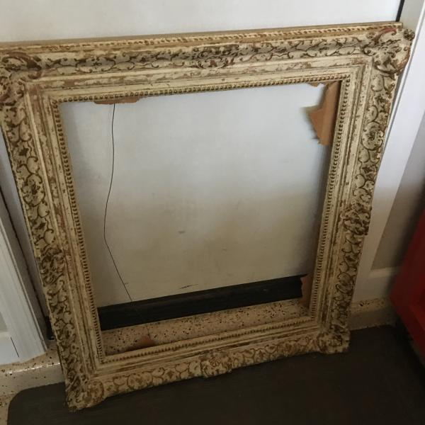 Photo of Picture frames