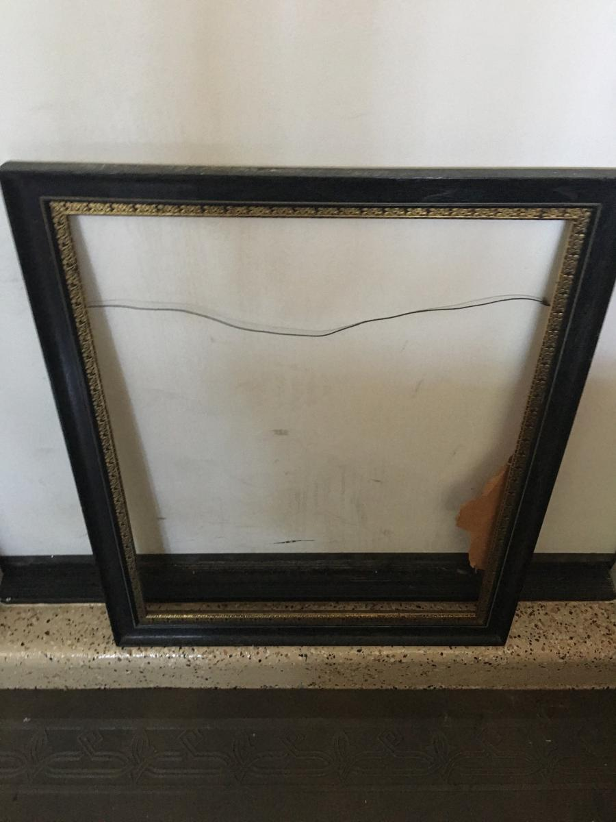 Photo 2 of Picture frames