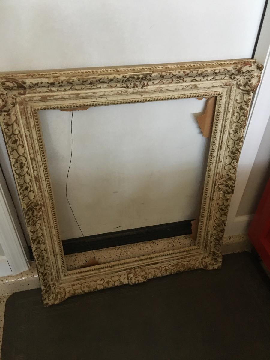 Photo 1 of Picture frames