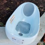 Boon Infant Bathtub - Brand New!