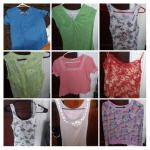 Women clothes for sale namebrand