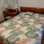 Mid-Century Bedroom set