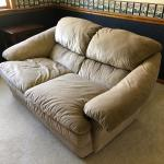 Sofa For Sale -Oxford