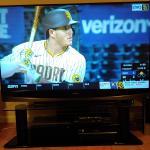 73 inch tv