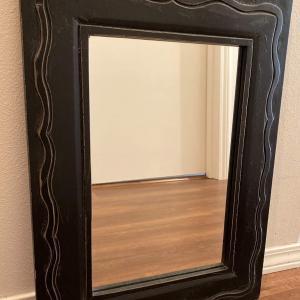 Photo of Decorative Mirror