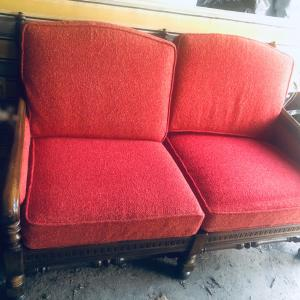 Photo of Sofas