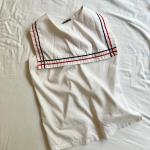 VINTAGE CLOTHING LOT 70s Sweaters Cowichan