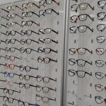 eyeglasses prescription glasses frame+lenses