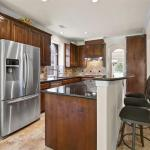 Moving Sale - Refrigerator